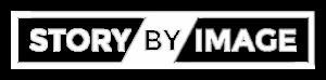 storybyimage